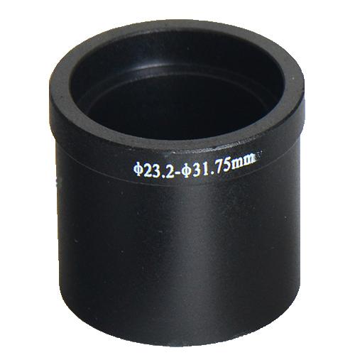 Адаптер окуляра ToupTek, 23.2 - 31.75 мм