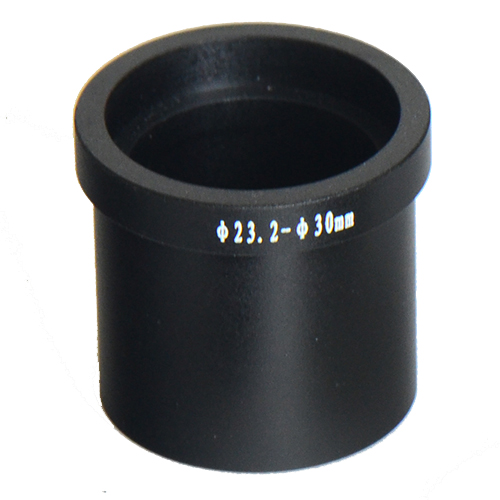 Адаптер Ф23.2-Ф30 мм