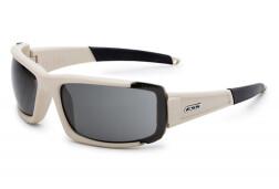 Очки с усиленной оправой ESS CDI Max Desert Tan 740-0457