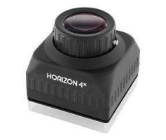 Лупа панорамная Horizon 4x