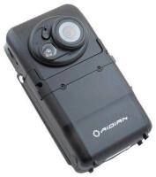 Автомобильный видеорегистратор Ridian DVR-099FHD