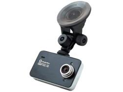Автомобильный видеорегистратор Ridian DVR-086FHD