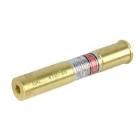 Лазерный целеуказатель холодной пристрелки Veber CBS-CL410