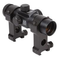 Прицел Bushnell AR Optics 1x28 6 MOA RED DOT AR730131C