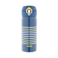 Термокружка Thermos JNL-402 0.4л