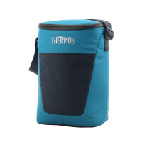Термосумка Thermos Classic 12 Can Cooler Teal 10л