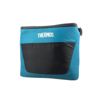 Термосумка Thermos Classic 24 Can Cooler Teal 19л