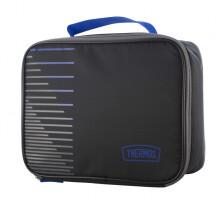 Термосумка Thermos Lunch Kit 3л