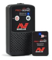 Беспроводная система Minelab Pro-Sonic
