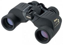 Бинокль Nikon Action EX 7x35 СF