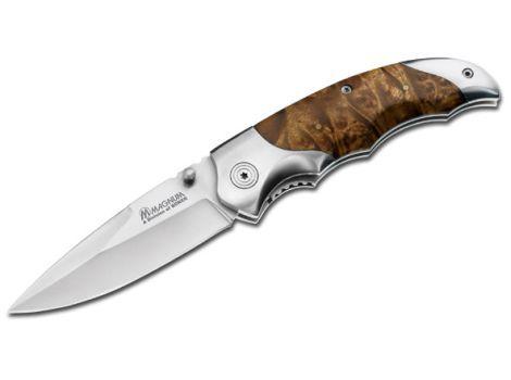 Нож складной Boker Magnum Hawk