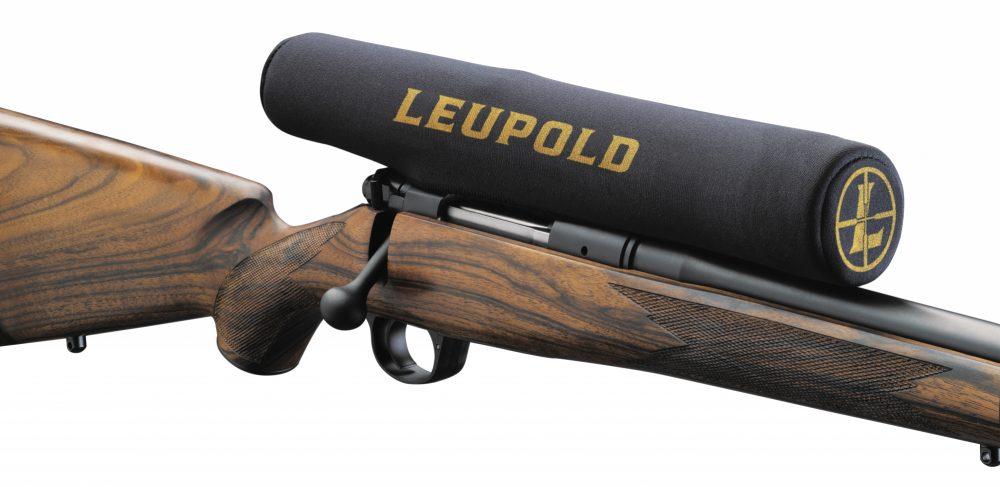 Чехол на прицел Leupold X-Large, 32 см