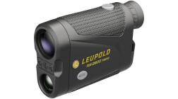 Дальномер Leupold RX-2800 TBR/W