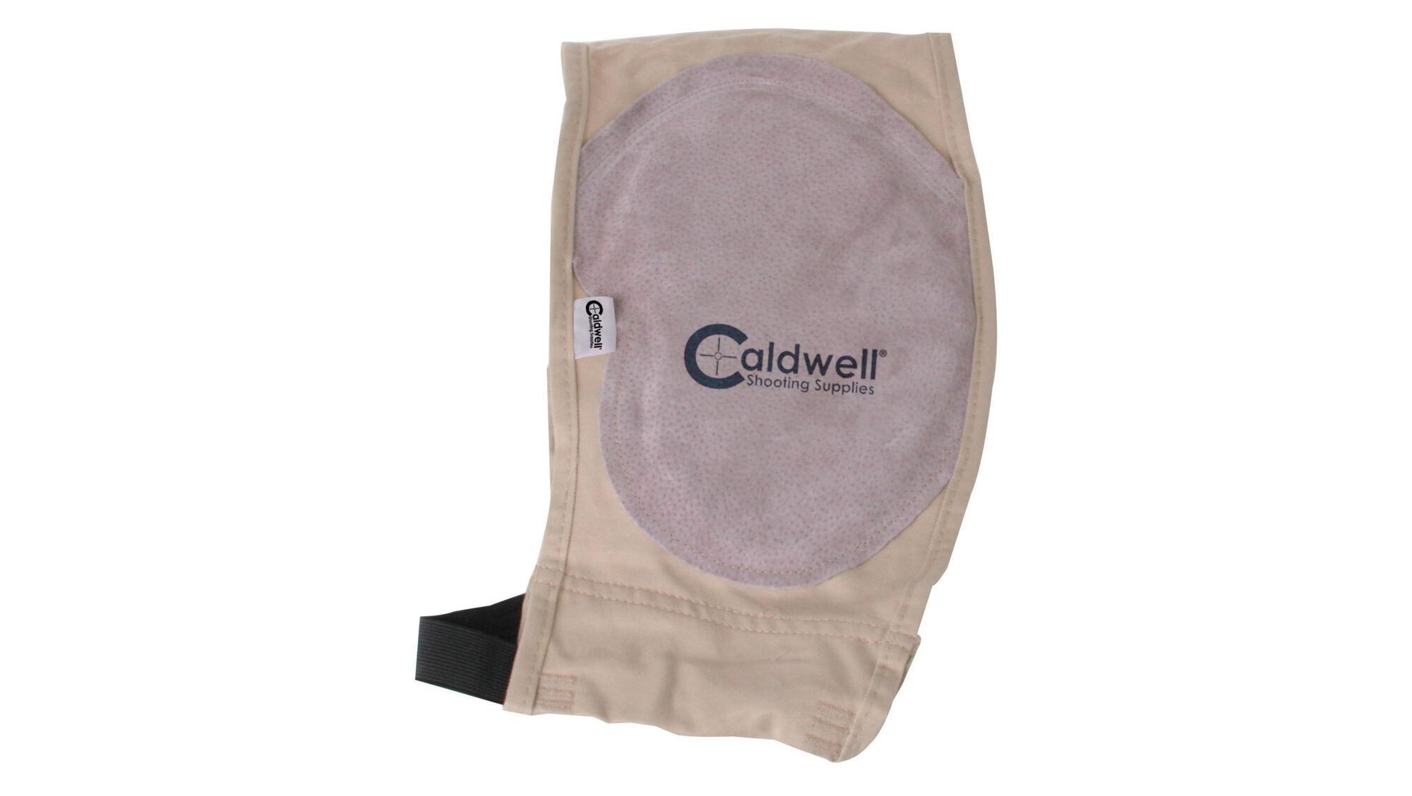 Наплечный амортизатор Caldwell Mag Plus Recoil Shield