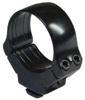 Задняя нога поворотного кронштейна Apel-EAW, кольцо 30 мм, BH=10 мм, 316/5100