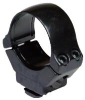 Задний бык EAW с кольцом 26 мм, BH 10.0 мм, 316/0100