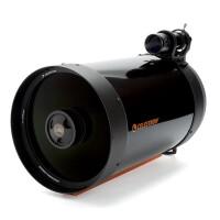 Оптическая труба Celestron C11-S (CG-5) 91067-XLT