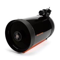 Оптическая труба Celestron C11-S (CGE) 91036-XLT