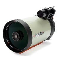 Оптическая труба Celestron C8 EdgeHD (CG-5) 91031-XLT