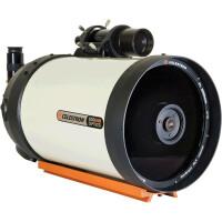 Оптическая труба Celestron C8 EdgeHD (CGE) 91030-XLT