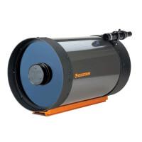 Оптическая труба Celestron C8-S (CGE) 91024-XLT