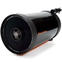 Оптическая труба Celestron C9,25-S (CG-5) 91025-XLT