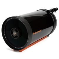 Оптическая труба Celestron C9,25-S (CGE) 91027-XLT
