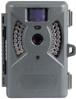 Фотокамера цифровая Hawke Prostalk PC5000