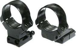 Поворотный кронштейн Apel EAW A.Zoli 26 мм, высота 17 мм 300-00305