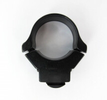 Кольцо заднее поворотного кронштейна EAW Apel 26 мм, BH 12.5 мм 316/0125