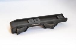 Быстросъемный кронштейн Innomount 11 мм с верхним основанием под LM-шину 50-LM-17-00-950