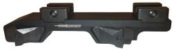 Быстросъемный кронштейн Innomount с верхним основанием под LM-шину Blaser 50-LM-17-00-800
