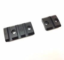 Раздельные базы Weaver Innomount Remington 7400/7500/7600, 10-00-013