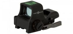 Коллиматор Sightmark Ultra Shot Z Series Reflex Sight SM13005Z