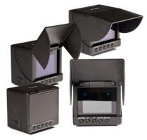 Цифровой окуляр Minox DCM 5.0 for Minox/Kowa (M)